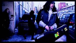 Ария - Штиль - (2001)