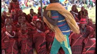Download lagu Makoloane a mashekgeng MP3