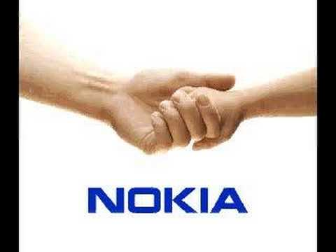 Nokia Startup Movie