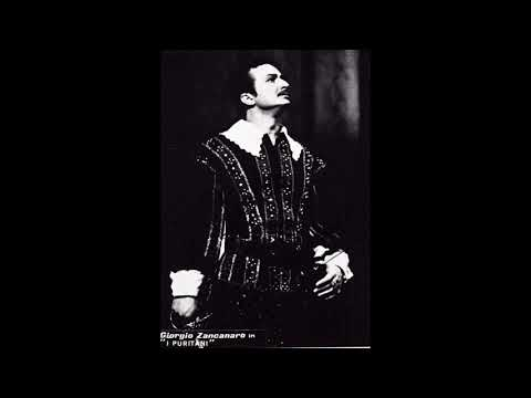 """""""Povero Rigoletto ... Cortigiani vil razza dannata"""" (""""Rigoletto"""") - Giorgio Zancanaro"""