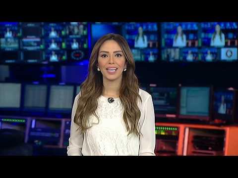 موجز أخبار الرابعة - بث مباشر  - نشر قبل 36 دقيقة