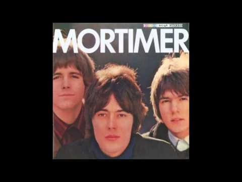 Mortimer - Life's Sweet Music