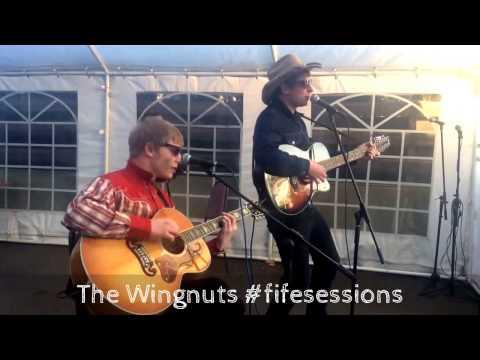 Fife Sessions