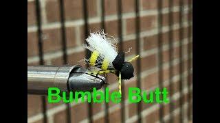 Bumble Butt