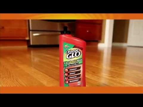 Wood Floor Polish Good Best Hardwood Cleaner Vacuum For With