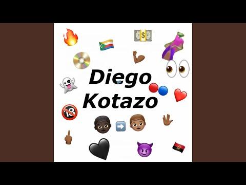 Diego Kotazo