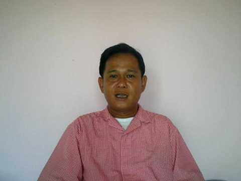 Student movement in June affair in Burma