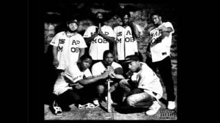 A$AP Mob - Thuggin Noise Feat A$AP Rocky