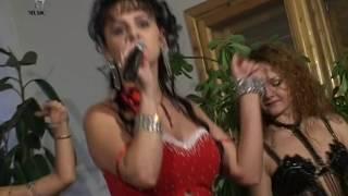Esti vagabond - Krishna &amp Rukmini - Guta si invitatii sai - Etno Tv - 2004