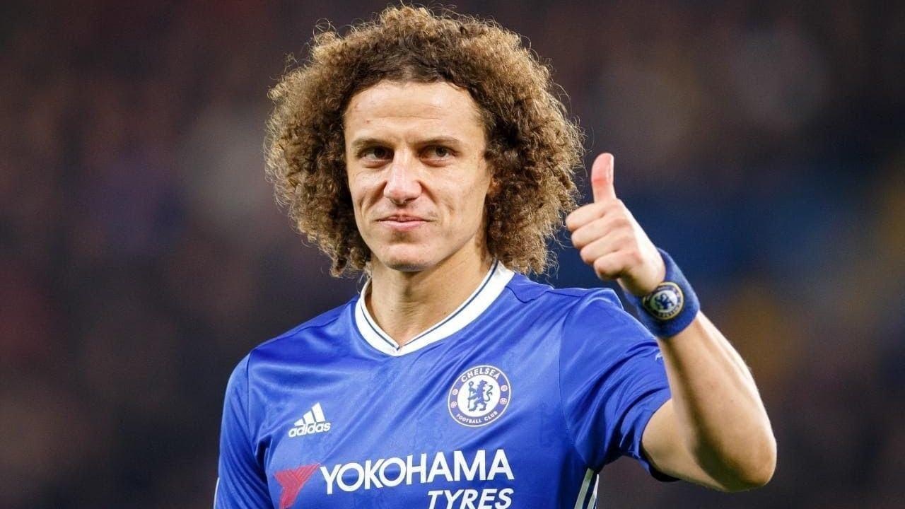 David Luiz no Flamengo? Confira as notícias do Mais Querido