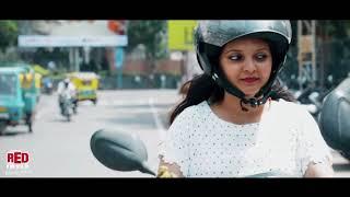 Jimmki kammal - Gujarati version