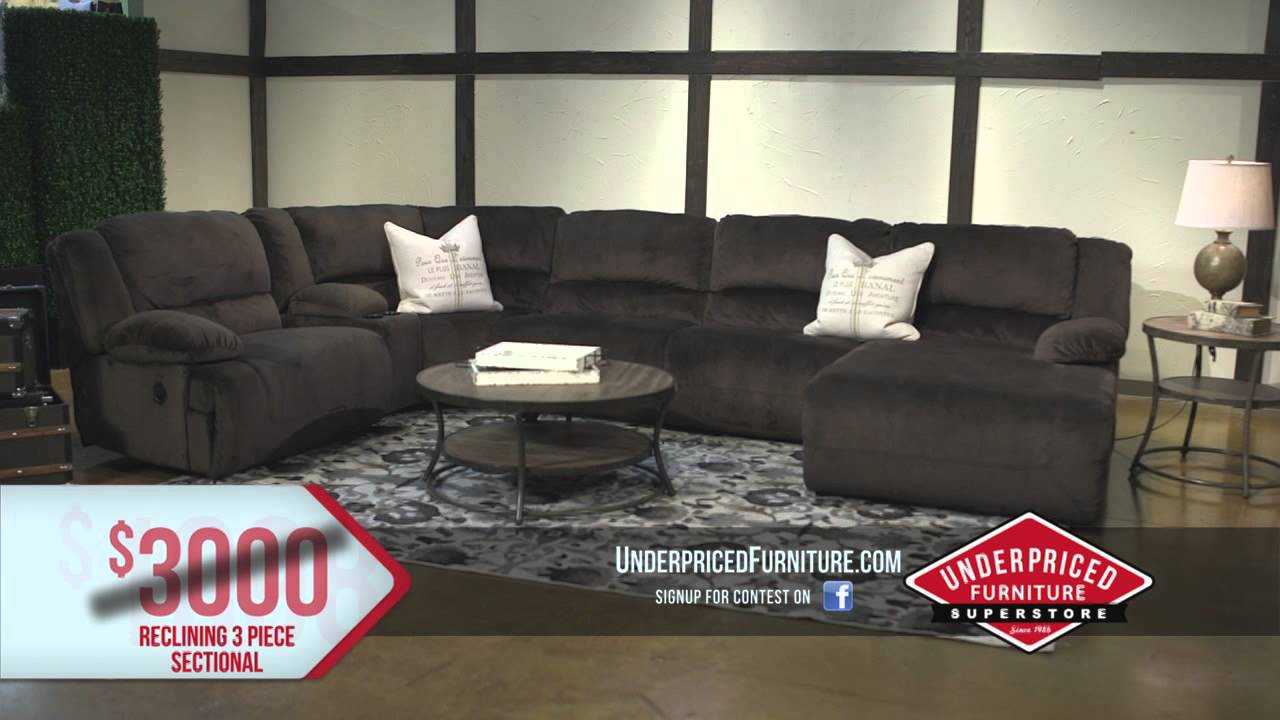 Underpriced Furniture Superstore Home Design Ideas