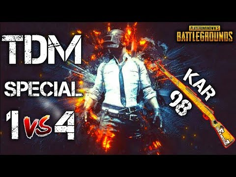 PUBG MOBILE TDM SPECIAL🔴 LIVE GAMEPLAY 🔫[HINDI & BENGALI]