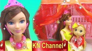 KN Channel BP B CNG CHA CHM SC EM B chu o