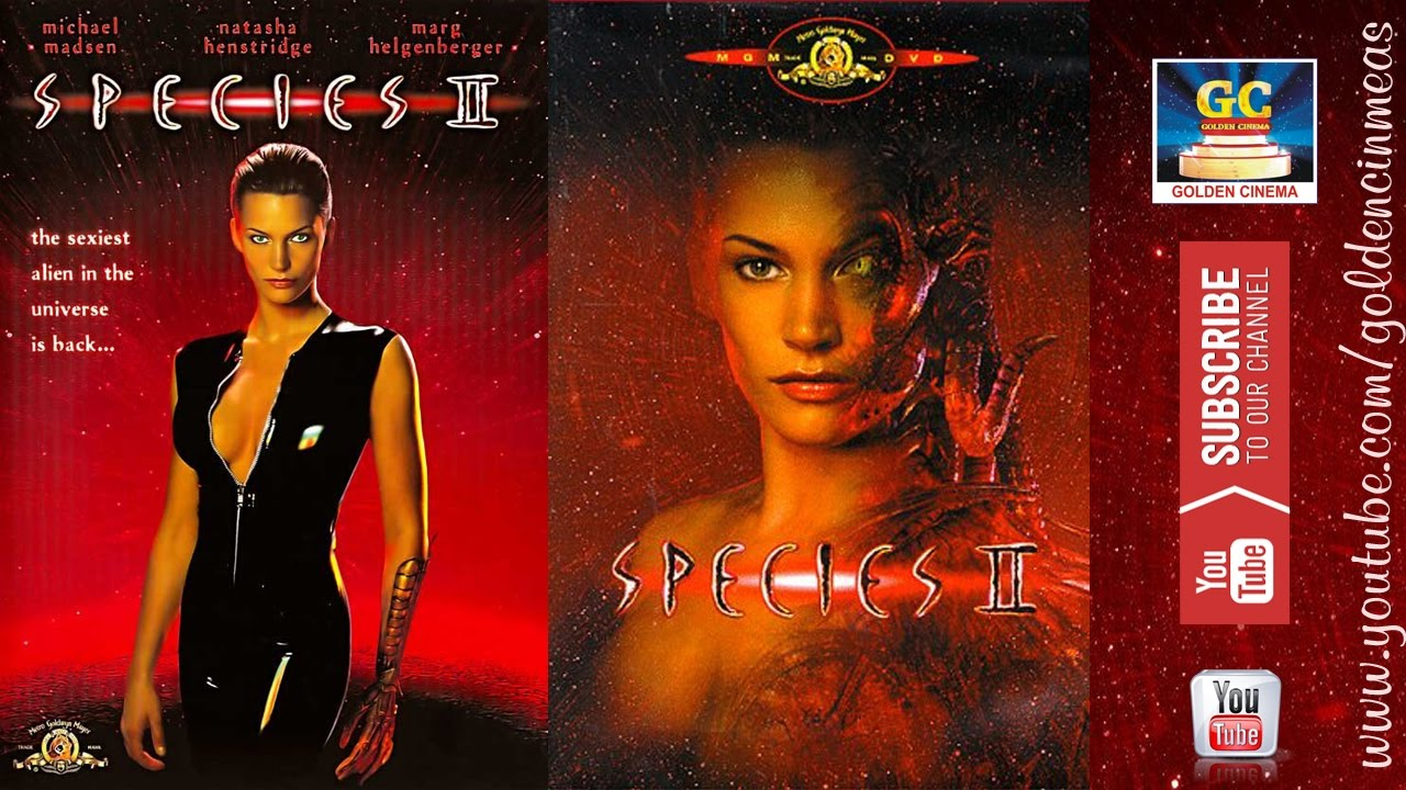 species full movie download in tamil dubbed