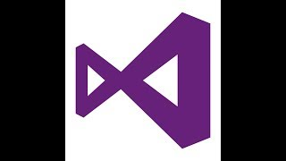 Microsoft Visual Studio 2017 Installer Projects setup tutorial & Setup File