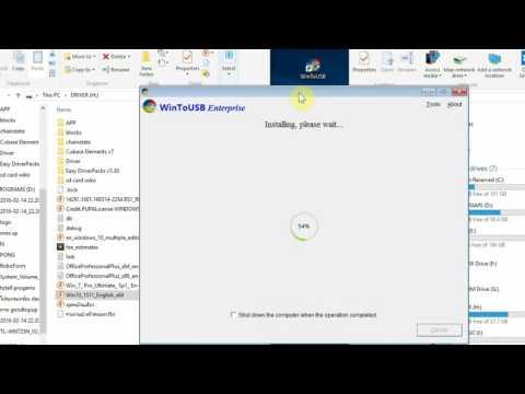 create windows 10 to go [wintousb]:freedownloadl.com  wintousb enterprise portable f, softwares, window, drive, style, softwar, wizard, free, iso, download, beginn, enterpris, a, usb, portabl, data, comput