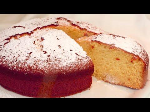 la-torta-dai-mille-gusti,-una-ricetta-geniale!-la-farai-subito-#274