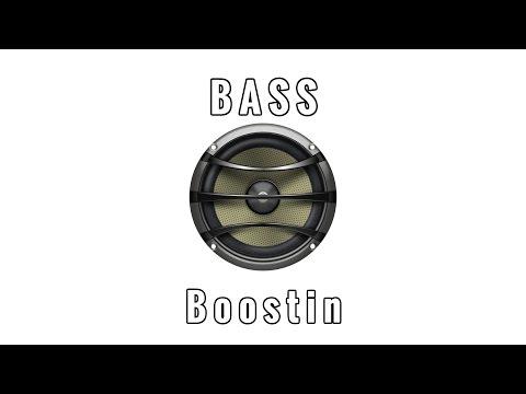 Chief Keef - Winnin' (Bass Boosted)
