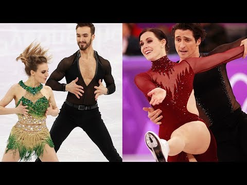 2018 Winter Olympics Best and Worst Moments So Far