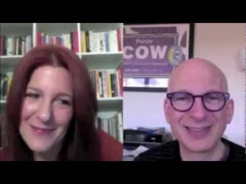 What Seth Godin Can Teach The Music Industry - Part 2