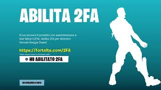 -LIVE FORTNITE ITA REGALO SKIN STAGIONE 10 REGALO PASS BATTAGLIA E SKIN