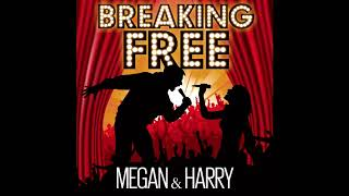 Breaking Free (Vocal Version)