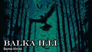 Балка Илли / Balka Illi (2015) Russia-Ukraine Mockumentary Movie