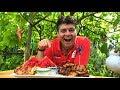 Návod a tipy, jak grilovat kuřecí maso na zahradním grilu