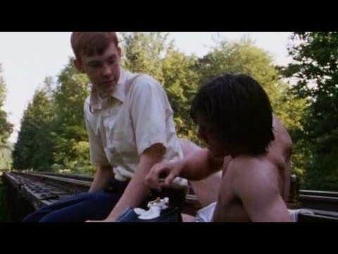 Fishbelly White (1998) legendado