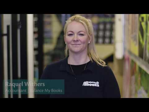 Why Raquel Recommends AIM To Her Clients | Inland Revenue