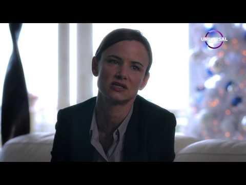 Secrets and Lies - Webisode 08 -