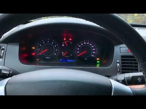 Chevrolet Epica 2012 в 2019