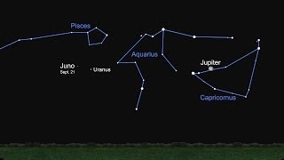 Astronomy Cast 319: The Zodiac