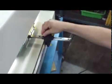 NTG 20 align PCB (SPA SAMHA HOME APPLIANCE)