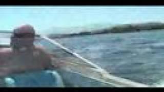 Kid Rock - All Summer Long - Homemade Video