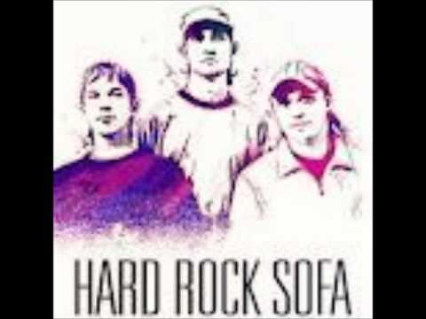 Hard rock sofa   Blow Up vs Adele    Rolling in the deep Novanova Mashup edit mp3