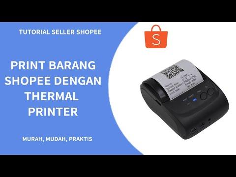 cara-cetak-resi-pesanan-shopee-dengan-menggunakan-printer-bluetooth-thermal