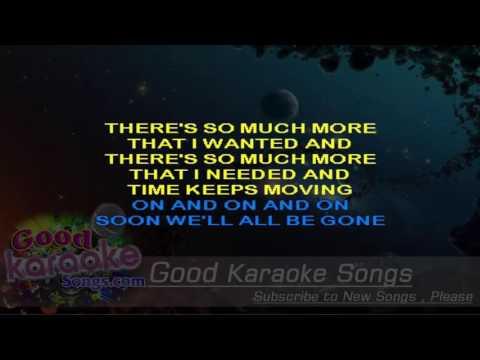 Man Overboard -  Blink 182 (Lyrics Karaoke) [ goodkaraokesongs.com ]