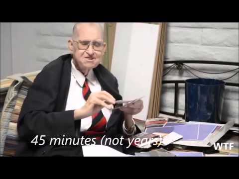 Lockheed Martin senior scientist tells all, before he dies. Incredible!