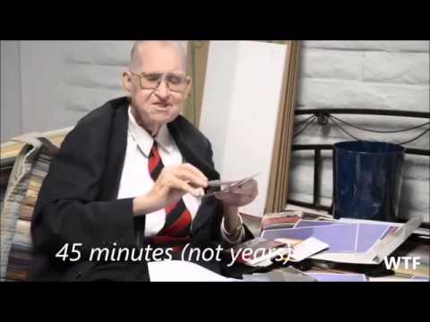 Lockheed Martin senior scientist tells all, before he dies. Incredible!