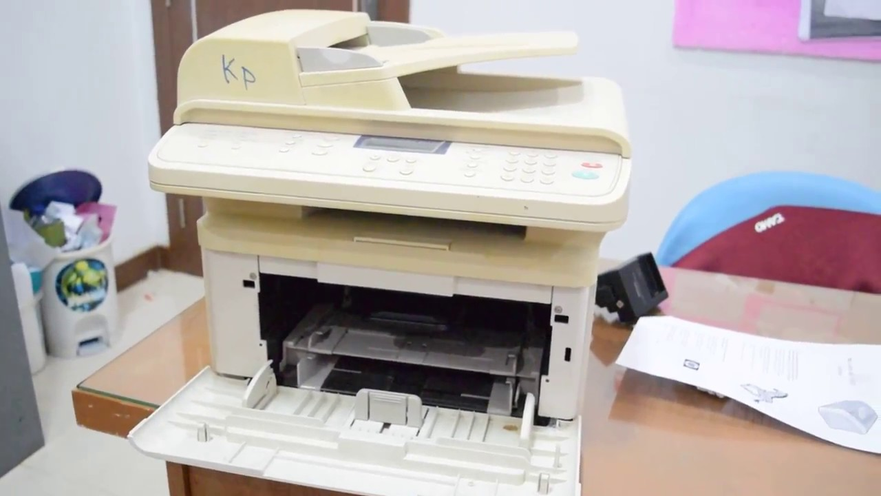 XEROX PE220 PRINTER DRIVER