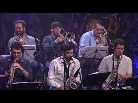 Projeto Coisa Fina | Angola (Theo de Barros e Paulo César Pinheiros) | Instrumental Sesc Brasil