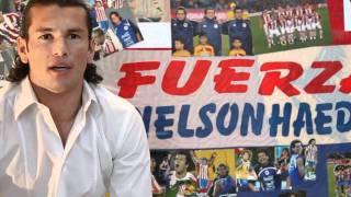 Nelson Haedo Valdez