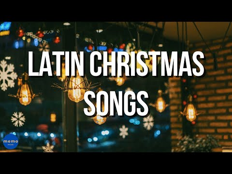 Latin Christmas - The Best of Christmas in Latin Style