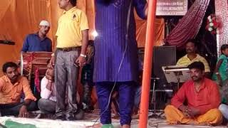 Gambar cover Ek doli chali aor ek arthi chali pankaj goswami stej sow
