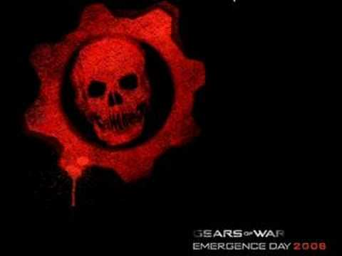 Gears of War Main Theme