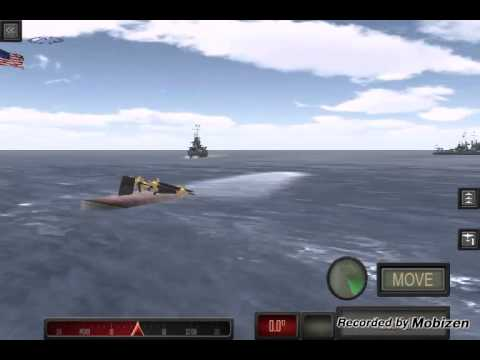 Pacific fleet lite [gameplay series soon]