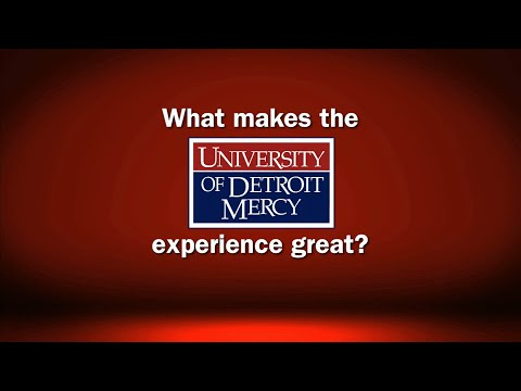 What makes the UDM experience great?
