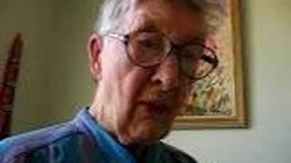 My Ain Folk: Mary Laidlaw sings...